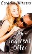 An Indecent Offer by Cordelia Winters