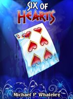 Cover for 'Six of Hearts'