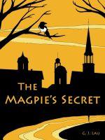 The Magpie's Secret cover