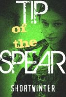 Cover for 'Tip of the Spear'