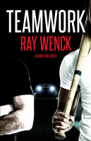 Cover for 'Teamwork'