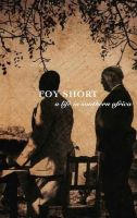Cover for 'Foy Short, A Life in Southern Africa'
