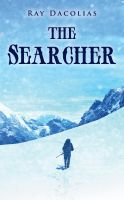 Cover for 'The Searcher'