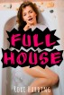Full House by Roxi Harding