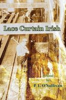 Cover for 'Lace Curtain Irish'