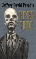 Cover for 'Henry Pride'