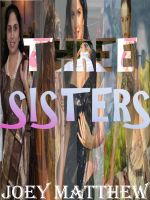 Cover for 'Three Sisters'