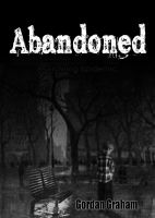 Cover for 'Abandoned'