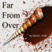 Cover for 'Far From Over'