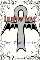 Cover for 'Lilith's Love'