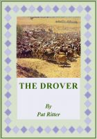The Drover cover