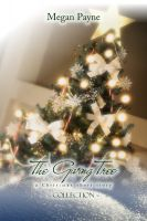 Cover for 'The Giving Tree: short stories of Christmas'
