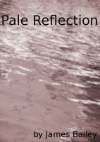 Cover for 'Pale Reflection'