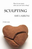 Cover for 'Sculpting'