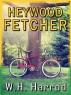 Heywood Fetcher by W.H. Harrod