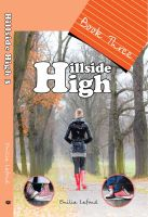 Cover for 'Hillside High - Book Three'
