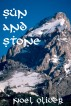 Sun and Stone by Noel Oliver