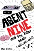 Agent Nine and the Killer Beats by Olga Ordina