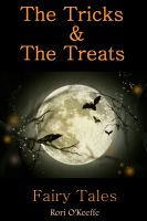 Cover for 'The Tricks & The Treats'