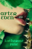 Cover for 'After Eden (Fallen Angels, Book 1)'