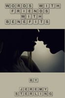 Cover for 'Words With Friends With Benefits'