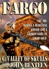 Valley of Skulls (Fargo Book 6) by John Benteen