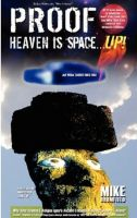 Cover for 'Heaven is Space . . . UP!'
