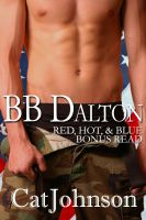 Cover for 'BB Dalton: Under the Covers'