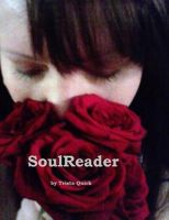 Cover for 'SoulReader'