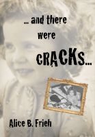 Cover for '.... And There Were Cracks ...'