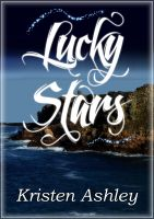 Cover for 'Lucky Stars'