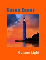 Cover for 'Murano Light'