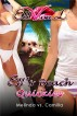 Ell's Beach Quickie: Melinda vs. Camilla by Ell Von L