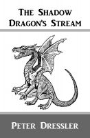 Cover for 'The Shadow Dragon's Stream'