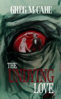Cover for 'The Undying Love'