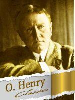 Cover for 'O. Henry Classics'