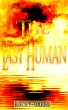 The Last Human (Vampires Rule # 1) by Rocky Grede