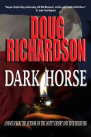 Cover for 'Dark Horse'