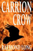 Cover for 'Carrion Crow'