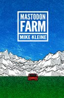 Cover for 'Mastodon Farm'