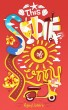 This Side of Sunny by Agay Llanera