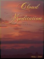 Cover for 'Cloud Meditation'