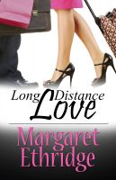 Cover for 'Long Distance Love'
