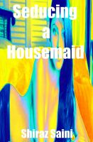 Cover for 'Seducing a Housemaid'
