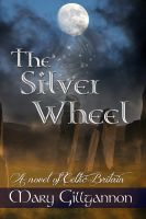 Cover for 'The Silver Wheel'