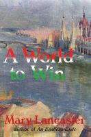 Cover for 'A World to Win'