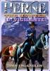 Vigilante! (Herne the Hunter Western #10) by John J. McLaglen