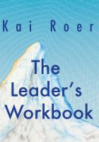 Cover for 'The Leaders Workbook'