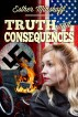 Truth and Consequences by Esther Minskoff