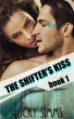 The Shifter's Kiss, Book 1 by Lucky Simms